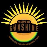 Flavor of Sunshine Logo